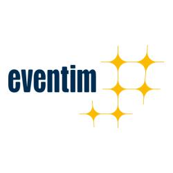 2. Preis: 100-EUR-Event-Gutschein