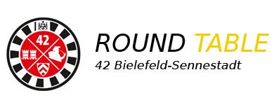 RT 42 BIELEFELD-SENNESTADT